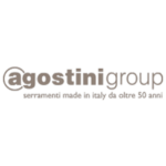 agostini-group-logo